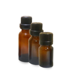 Boutique Essential Oils