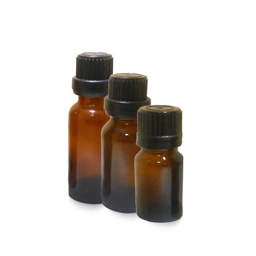 Boutique-Essential-Oils