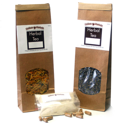 organic-dried-herb-loose